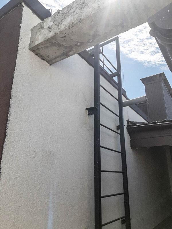 2к. квартира 120,58м² [Ливерпуль, 13 этаж, №99]