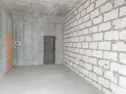 Аренда помещения 34,02м² [Бирмингем, 0 этаж, №5]
