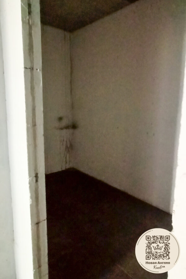 Аренда помещения с ремонтом 40,00м² [Бристоль, 1 этаж]